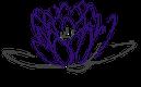 Ratnakara Logo
